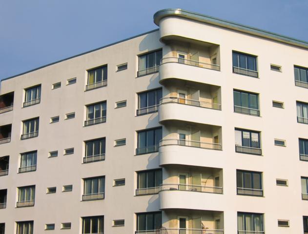 Ein Haus ohne Eigenkapital kaufen
