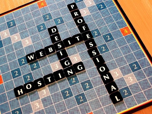 Innovatives Webhosting seit 2006 von Profihand