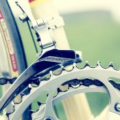 Routenplaner Fahrrad für ein perfektes Freizeiterlebnis