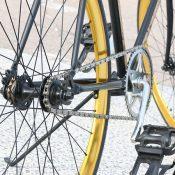 Sinn eines modernen Routenplaner Fahrrad